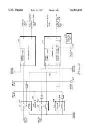 patent us5605135 engine management system google patents