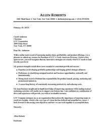 resume cover letter exle general 16 general cover letter templates free sle exle with 28 more ideas