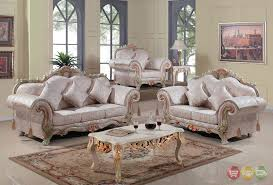 Victorian Sofa Set by Ebay Living Room Sets Home And Interior