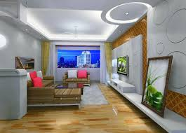Living Room False Ceiling Designs by Simple Pop Ceiling Designs For Living Room Home Combo