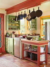 Country Kitchen Decorating Ideas Photos 15 Charming Country Kitchen Design Ideas Rilane
