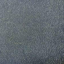 burlap in bulk burlap bulk fabric buy bulk burlap fabric bulk burlap fabric