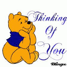 Thinking Of You Meme - thinking of you meme gifs tenor