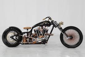 hoosier daddy choppers jack daniel u0027s custom harley davidson