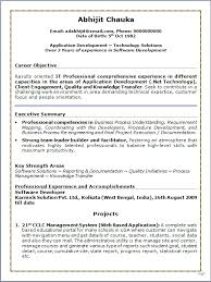 cheap analysis essay editor service for mba can you use i in a
