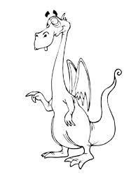 dragon coloring pages coloring lab