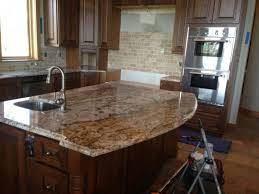 kitchen faucets denver granite countertops denver simple kitchen with granite kitchen