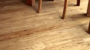 prefinished bamboo flooring problems meze