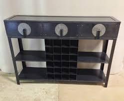 console cuisine console pour cuisine table console pour cuisine id es de un air de