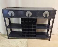 console pour cuisine console pour cuisine table console pour cuisine id es de un air de