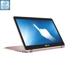 2017 black friday dell touch screen laptop sales deals at best buy asus zenbook flip ux360ua 13 3