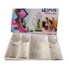 lemon vibhav nagar firozabad amkey crystals id 6373351091