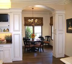 portfolio how to faux finish kitchen cabinets voluptuo us