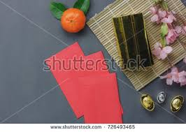 Decoration Items For New Year by Chinese New Year Banner Stock Photos Images U0026 Photography