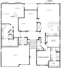 house with 2 master bedrooms lovely homes with two master bedrooms 2 bedroom house plans