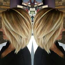 upsidedown bob hairstyles 20 inverted bob hairstyles short hairstyles 2016 2017 most