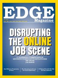 edge magazine january 2016 by edge magazine ea issuu
