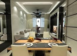 Home Design Ideas Malaysia Small House Interior Design In Malaysia Interior Design Ideas For
