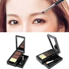 how to apply eyebrow wax makeup mugeek vidalondon
