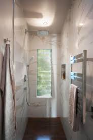 Bathroom Walk In Showers Pictures by 4525 Best Towel Warmers Images On Pinterest Bathroom Ideas