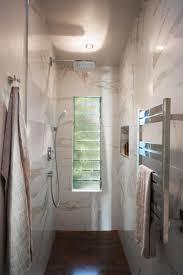 10 best bathroom ideas images on pinterest master bathrooms