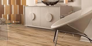 welcome to s custom floors in bossier city