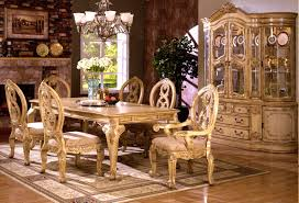 furniture remarkable formal dining room sets cheap furniture