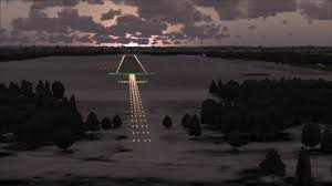 Approach Lighting System Ges General Santos International Airport Page 165 Skyscrapercity