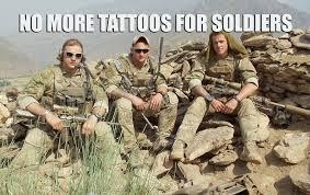 Special Forces Meme - army delta force wallpaper wallpapersafari