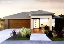 contracted style bungalow house design contemporary prefab homes