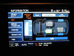 100 pdf ford fusion hybrid manual 2012 ford fusion energi