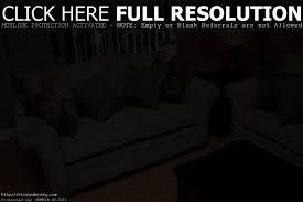 Home Design For Christmas Sofa Design For Small Living Room Home Design Ideas Living
