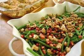 vegan lunch box happy vegan thanksgiving