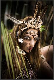 Voodoo Queen Halloween Costume 10 Halloween Images Voodoo Costume Halloween