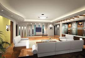 home interior lighting home decor trends
