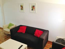 rent cheap amazing student room in madrid juan alvarez