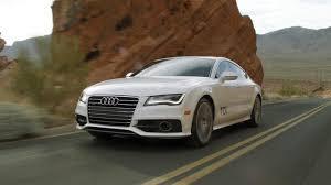 audi a6 or a7 audi prices 2014 a6 a7 q5 tdi diesel models