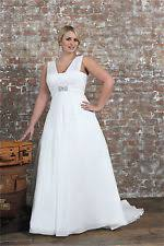 wedding dress size 16 26 size wedding dresses ebay