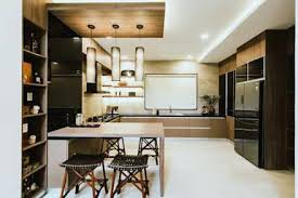 tiny house innovations new house kitchen designs ii house tropical kitchen by living