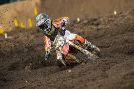 honda racing motocross dirtbike moto motocross race racing motorbike honda r wallpaper