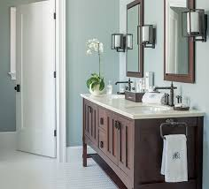 Kohler Bathrooms Designs Kohler Bathroom Design Service Rebate