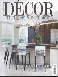 kitchens and interiors editorials moneyhill interiors