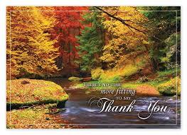 custom thanksgiving cards splashes of color ref n4319