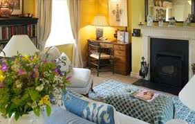 Family Breaks In The Cotswolds Cotswoldscom - Hotels in the cotswolds with family rooms