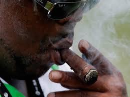 smoke fan for cigars rocky river smoke shop cigar cigars hosts bimonthly bible study