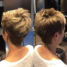 best blonde highlights toronto salon tony shamas best haircuts