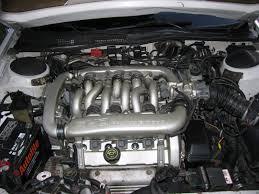 Ford Taurus Sho 1996 1992 Ford Taurus 4 Dr Sho Sedan Pic 63705 Jpeg 1600 1200 Ford
