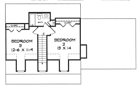 riley house plans floor plans architectural drawings blueprints