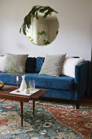 44 best sofa so far images on pinterest architecture live and ideas