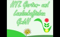 garten und landschaftsbau erfurt garten und landschaftsbau in erfurt im das telefonbuch jetzt